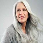 Rebecca Waters testimonial