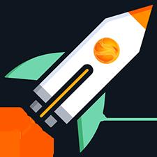 Rocket-Image