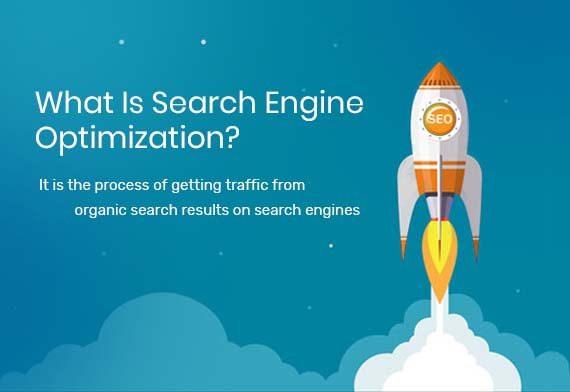what is search engine optimization rocket lift off