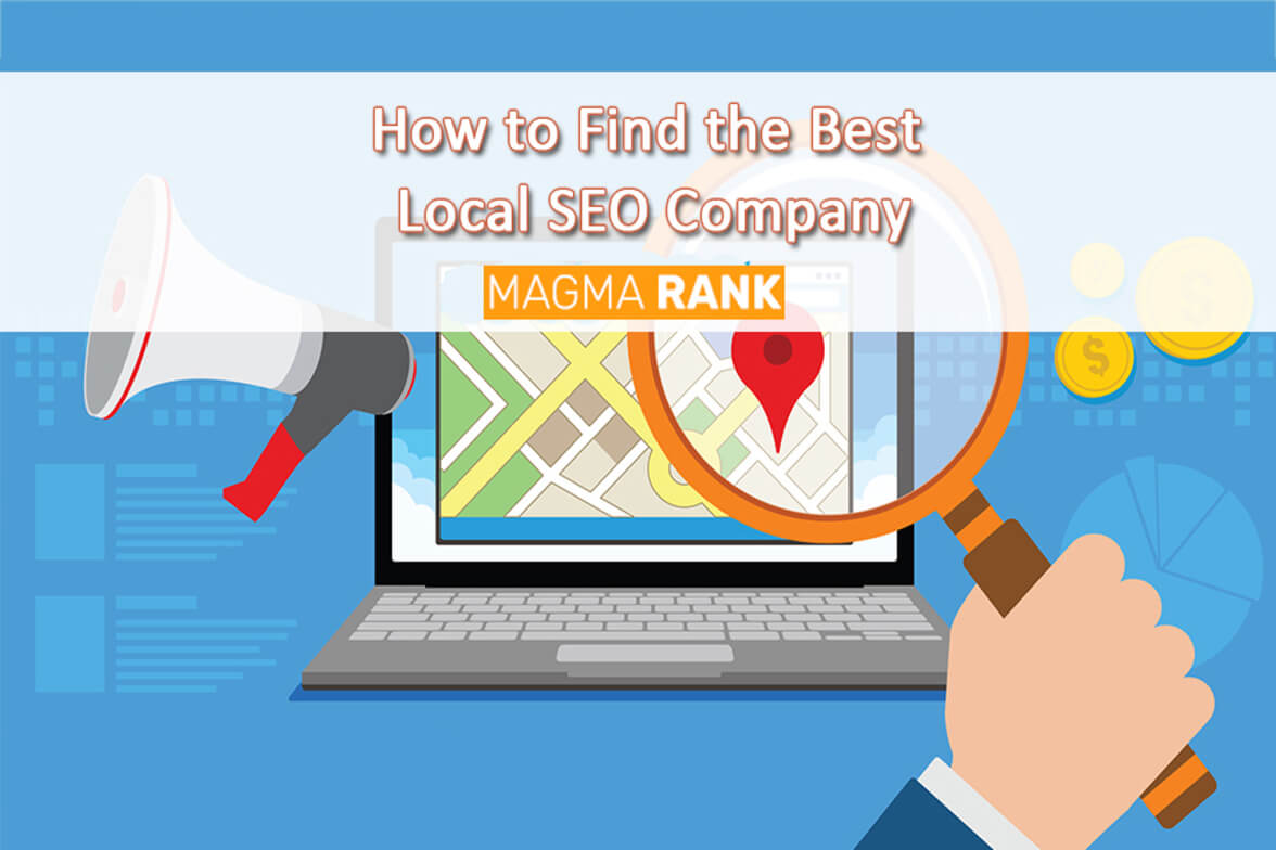 How-to-Find-the-Best-Local-SEO-Company