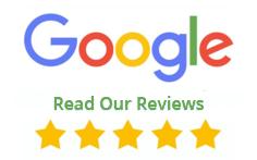 verified-customer-reviews